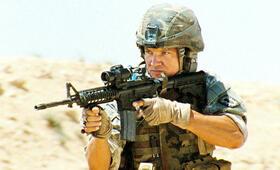 Tödliches Kommando - The Hurt Locker mit Jeremy Renner - Bild 8