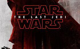 Star Wars: Episode VIII - Die letzten Jedi - Bild 86