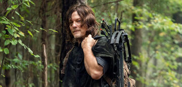 The Walking Dead - Staffel 10, Folge 21: Diverged