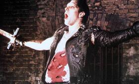 Highlander - Es kann nur einen geben mit Clancy Brown - Bild 3