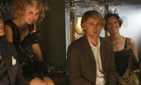 Midnight in Paris mit Owen Wilson - Bild 8