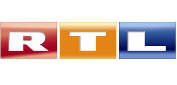 Bild zu:  RTL