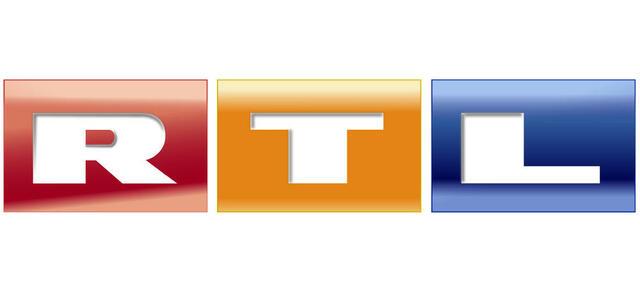 Rtl Serien Stream