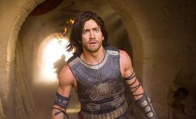 Prince of Persia: Der Sand der Zeit mit Jake Gyllenhaal - Bild 101
