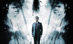 Ghost Stories mit Martin Freeman - Bild 2