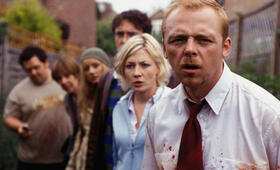 Shaun of the Dead mit Simon Pegg - Bild 14