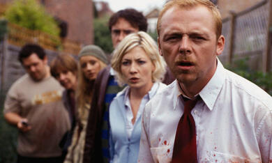 Shaun of the Dead - Bild 11
