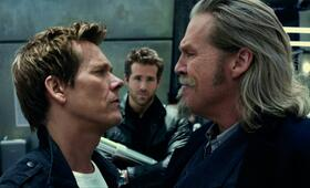 R.I.P.D. - Rest in Peace Department mit Jeff Bridges, Ryan Reynolds und Kevin Bacon - Bild 15