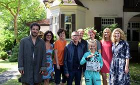 Rocca verändert die Welt mit Fahri Yardim, Luna Maxeiner, Hilly Martinek und Katja Benrath - Bild 56
