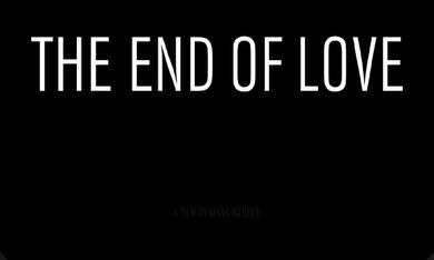 The End of Love - Bild 9