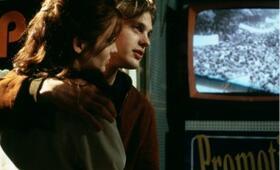Die Träumer mit Eva Green und Michael Pitt - Bild 8