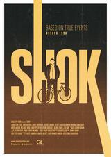 Shok - Poster