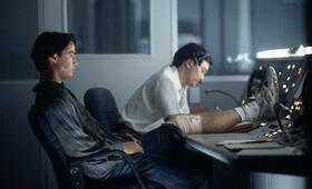 Gefährliche Brandung mit Keanu Reeves - Bild 213