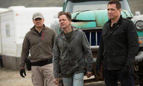 Monster Trucks mit Frank Whaley und Holt McCallany - Bild 2