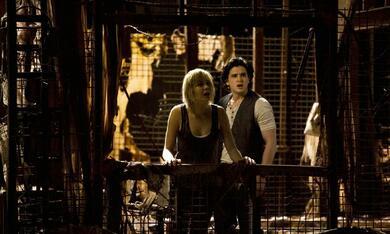 Silent Hill: Revelation - Bild 8