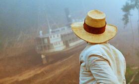 Fitzcarraldo mit Klaus Kinski - Bild 1