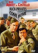 Zwei trübe Tassen - vom Militär entlassen - Poster