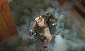 Zathura - Ein Abenteuer im Weltraum mit Dax Shepard - Bild 3