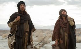 Last Days in the Desert mit Ewan McGregor und Tye Sheridan - Bild 137