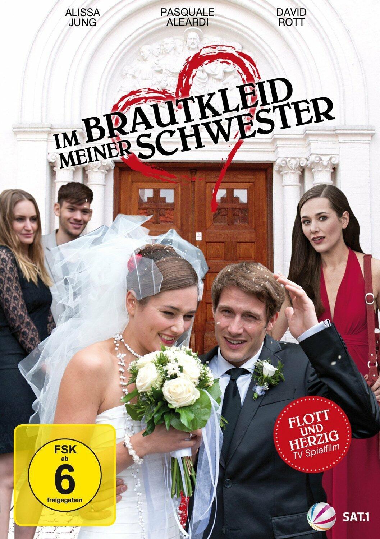 Im Brautkleid meiner Schwester | Film 2012 | moviepilot.de
