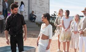 Preacher, Staffel 1 mit Dominic Cooper und Ruth Negga - Bild 63
