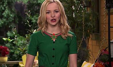 Liv und Maddie Staffel 2 - Bild 11