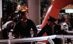 Das Phantom Kommando mit Arnold Schwarzenegger - Bild 123