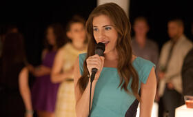 Girls Staffel 2 mit Allison Williams - Bild 70