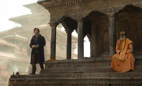 Doctor Strange mit Benedict Cumberbatch - Bild 82
