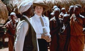 Jenseits von Afrika mit Meryl Streep - Bild 2