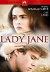 Lady Jane - Königin für 9 Tage