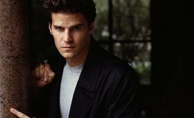 Buffy - Im Bann der Dämonen mit David Boreanaz - Bild 42