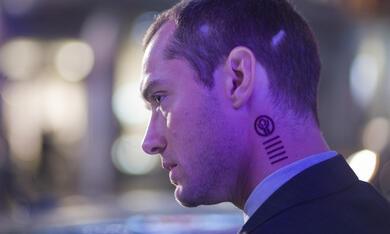 Repo Men mit Jude Law - Bild 5