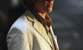 Charlie Hunnam in Abandon - Bild 106
