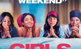 Girls Trip mit Queen Latifah, Jada Pinkett Smith, Regina Hall und Tiffany Haddish - Bild 29