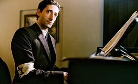 Adrien Brody in Der Pianist - Bild 91