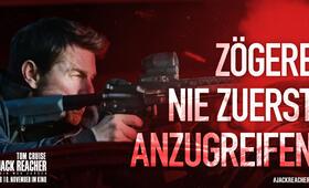 Jack Reacher 2 - Kein Weg zurück mit Tom Cruise - Bild 266