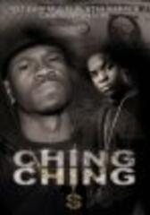 Ching Ching