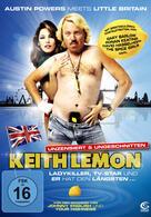 Keith Lemon - Der Film