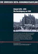Einheit SPD-KPD