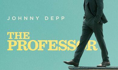 The Professor - Bild 12