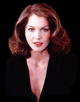 Poster zu Lois Chiles