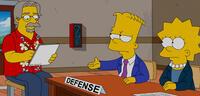 Bild zu:  Matt Groening