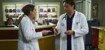 Greys Anatomy Staffel 13 Auf Deutsch