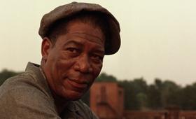 Die Verurteilten mit Morgan Freeman - Bild 186
