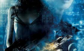 Serenity - Flucht in neue Welten - Bild 23