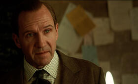 The King's Man mit Ralph Fiennes - Bild 18