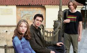 Eurotrip mit Michelle Trachtenberg, Jacob Pitts und Scott Mechlowicz - Bild 7