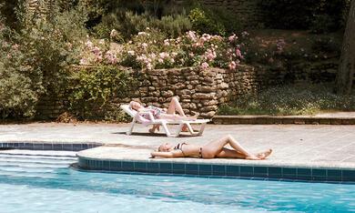 Swimming Pool - Bild 3
