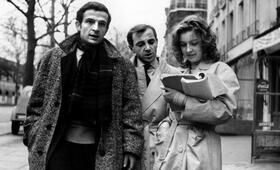 Charles Aznavour - Bild 4